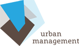 Urban Management
